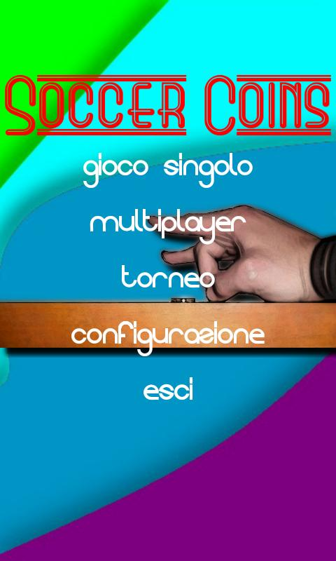 Soccer Coins - Image 1
